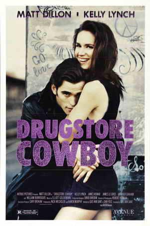 http://3.bp.blogspot.com/-SDetI86zahc/WVosgLB-VoI/AAAAAAAAFIk/vUDOTd0JMAgeGfwNkA02iwRZpYXW9rynQCK4BGAYYCw/s1600/drugstorecowboy.jpg
