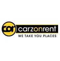 Carzonrent App : Get Rs.1100 Discount on Ride:buytoearn