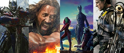 new-tv-spots-transformers-4-hercules-guardians-galaxy-edge-tomorrow