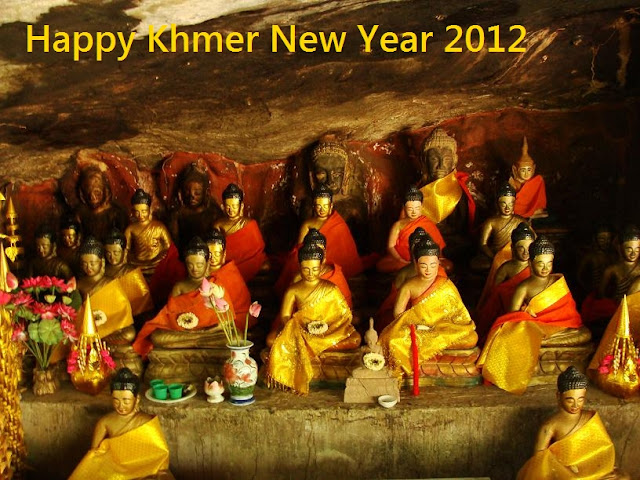 khmer new year 2012 wallpapers