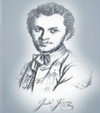 http://alkotoipalyazatok.blogspot.hu/2014/01/a-totkomlosi-janko-janos-altalanos.html