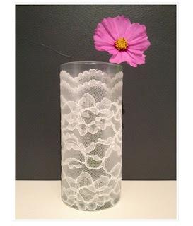 lace+vase.JPG