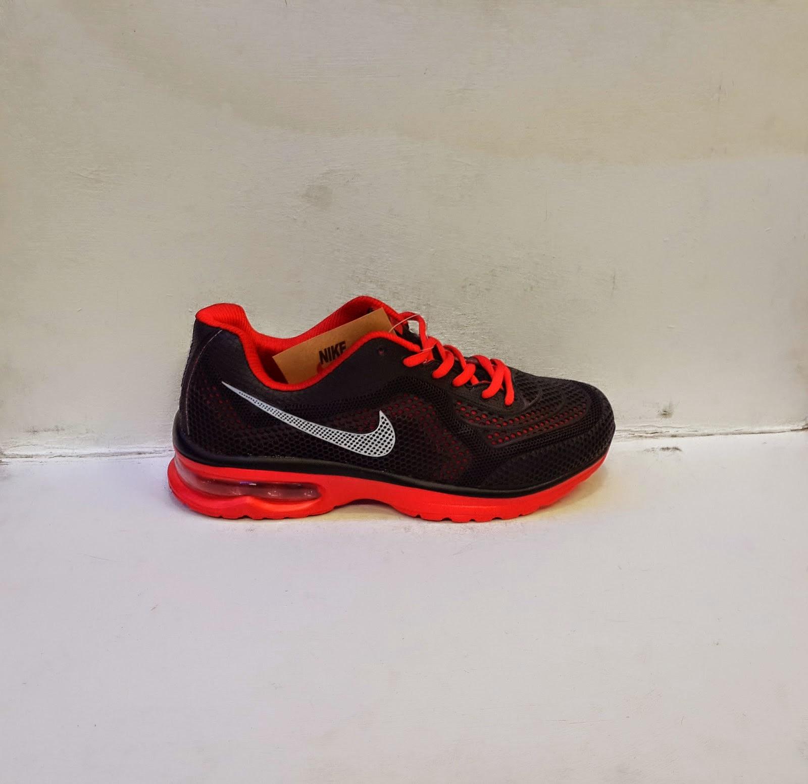 Sepatu Nike Cowok Murah