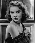Janet Leigh (19272004)