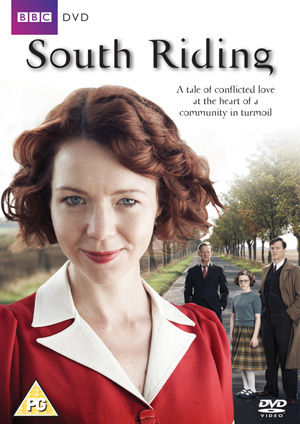 South riding winifred holtby synopsis