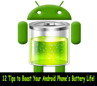 12-Tips-to-Boost-Your-Android-Phone's-Battery-Life