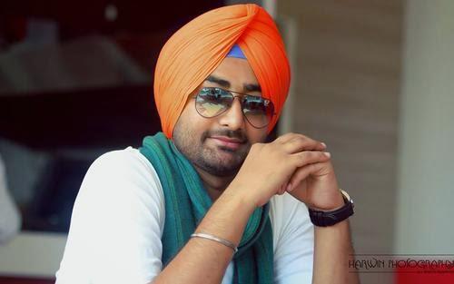 Mema Bhande Manjdiya Song - Ranjit Bawa