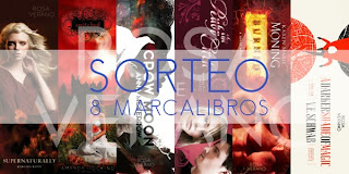 http://rosadeverano.blogspot.mx/2015/03/sorteo-marcalibros-rosadeverano.html