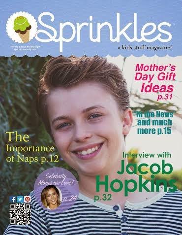 http://www.sprinklesmagazine.com/