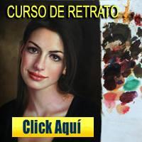 Academia de arte online