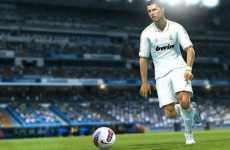 PES 2014 (Pro Evolution Soccer 2014): su primer trailer ya está disponible