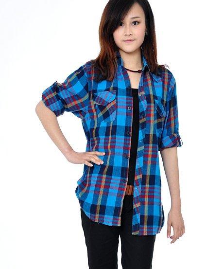 Rock 47 Womens Shirts