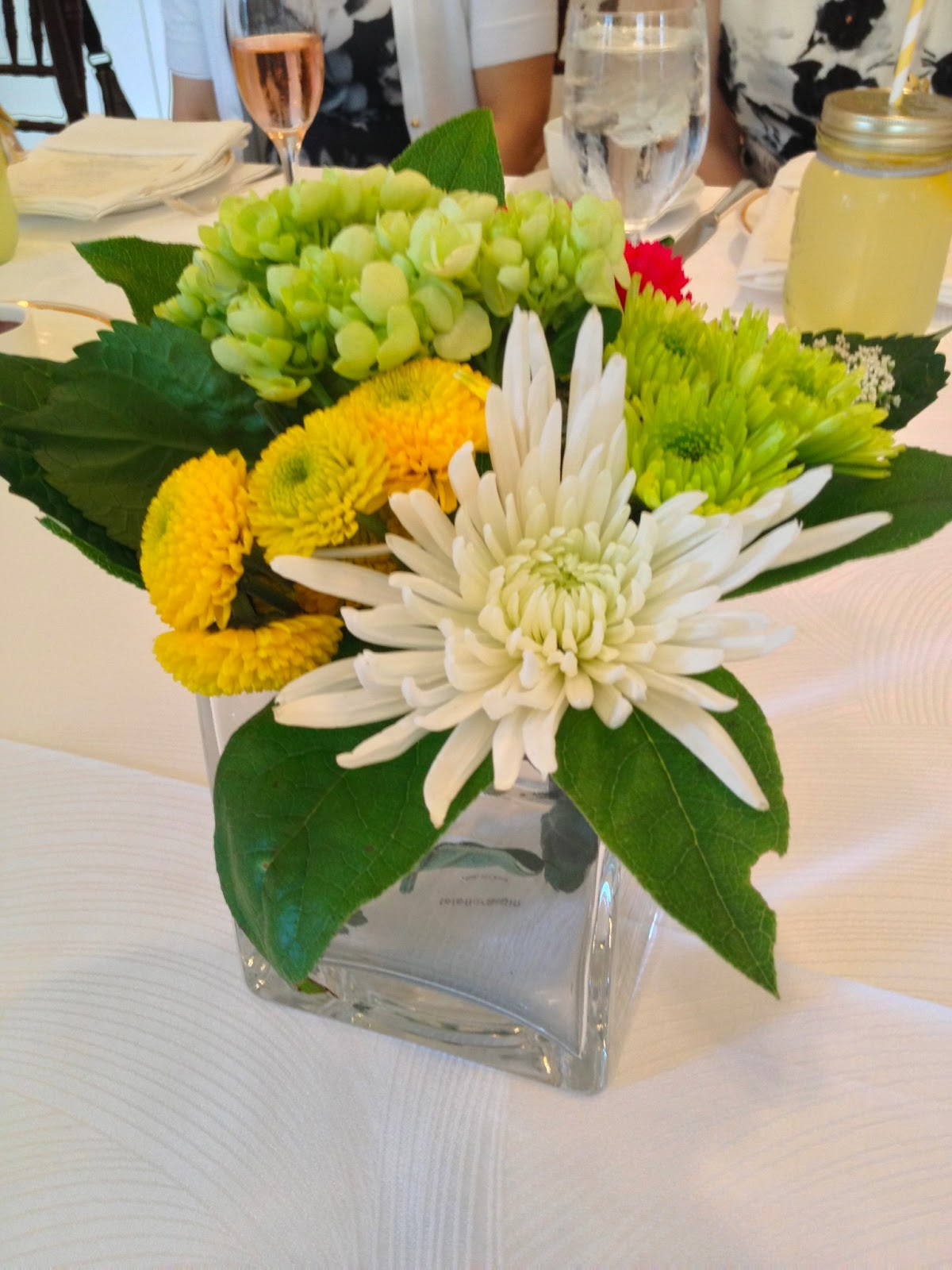 Costco Flowers Wedding 77 Inspirational Flowers are always a