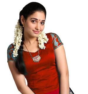 ajithamana