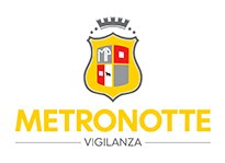 Metronotte Piacenza