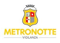 Metronotte Piacenza