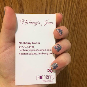 WANT BEAUTIFUL NAILS?