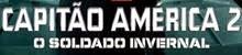 Download Capitão América 2