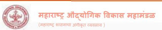 Exam Details Paper pattern MIDC Recruitment 2013