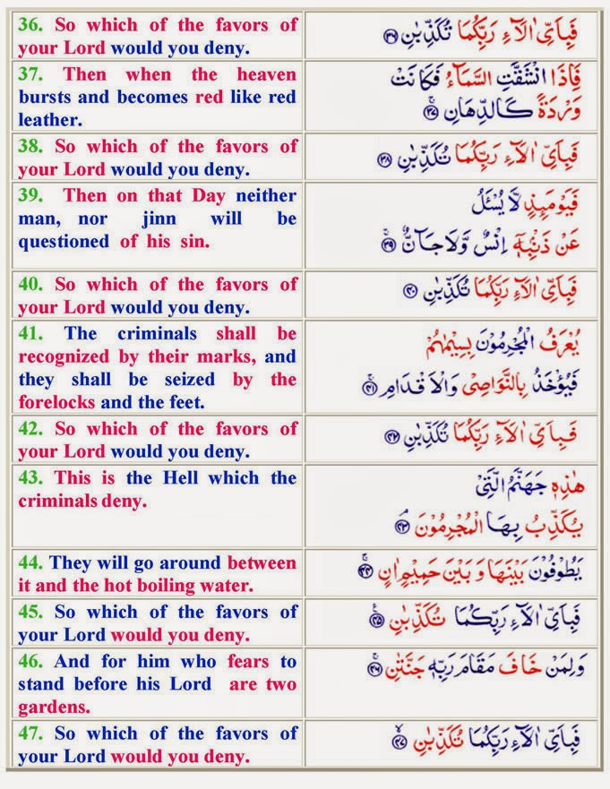 surah yasin pdf in bangla