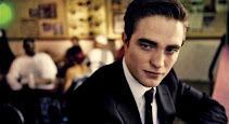 Cosmopolis!*