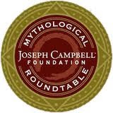 Joseph Campbell Foundation