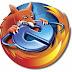 Mengatasi Masalah Web Browser yang Crash (sering restart sendiri)