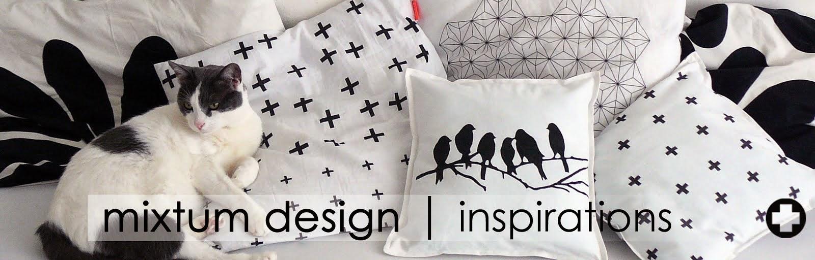mixtum design