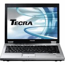 Toshiba Tecra R840 & Tecra R850 Business Notebook Review