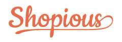 Semua Kebutuhan Fashion Ada Di Shopious.com