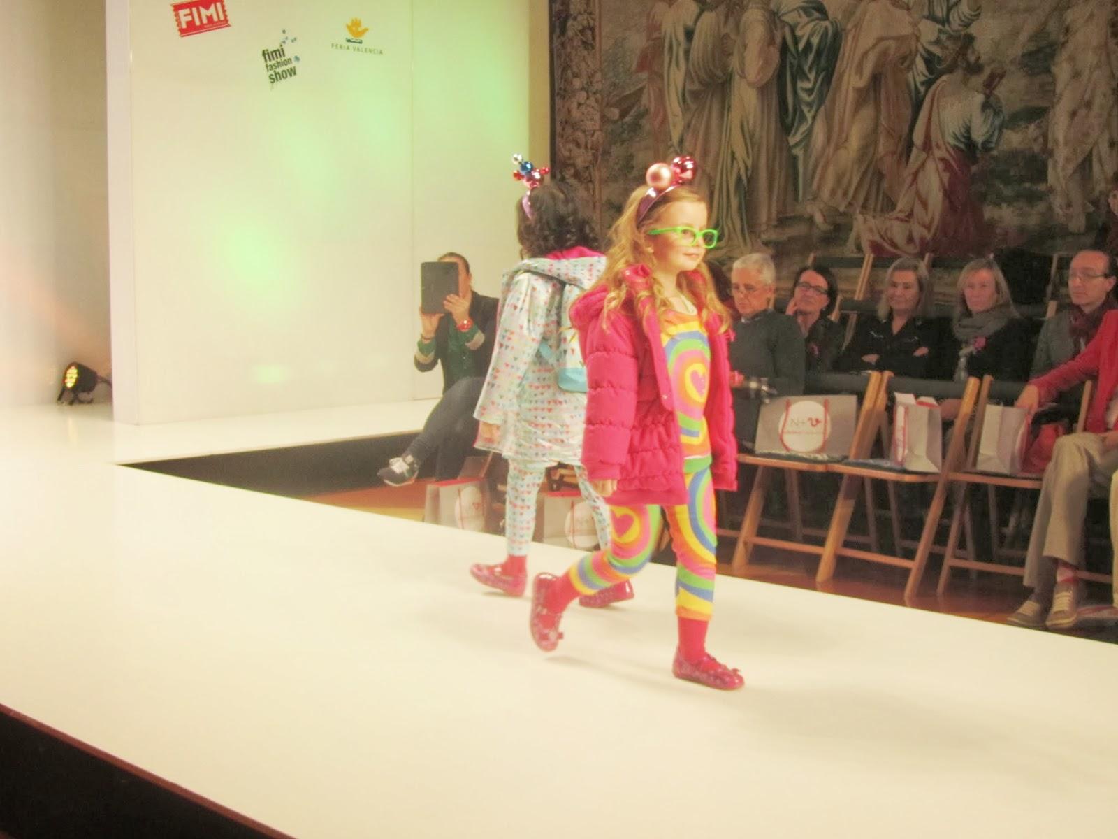http://tienda.garvalin.com/zapatos-agatha-ruiz-de-la-prada-invierno.html