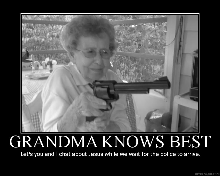201309+Grandma+with+a+gun.jpg