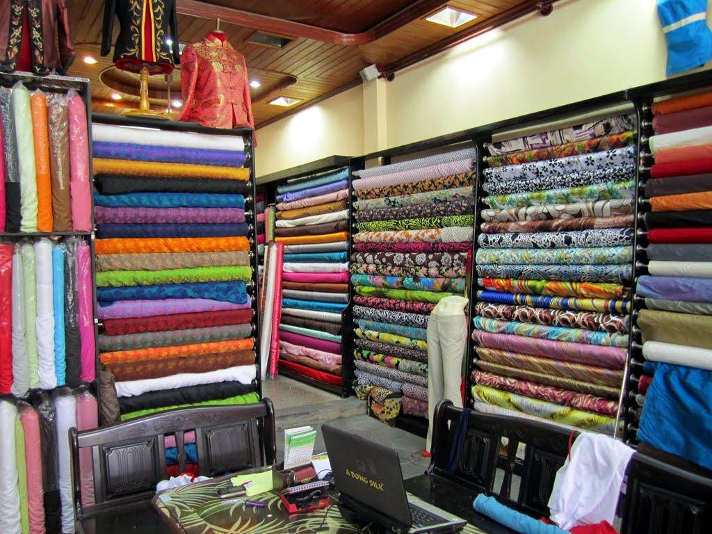 Kết quả hình ảnh cho tailor shop in ho chi minh city