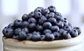 4 mejores frutas y verduras congeladas