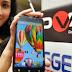 Harga Spesifikasi Tablet Advan Vandroid S5G Terbaru Juni 2014