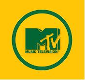 ( MTV Brasil Abril )