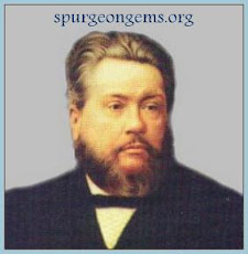 Charles H. Spurgeon
