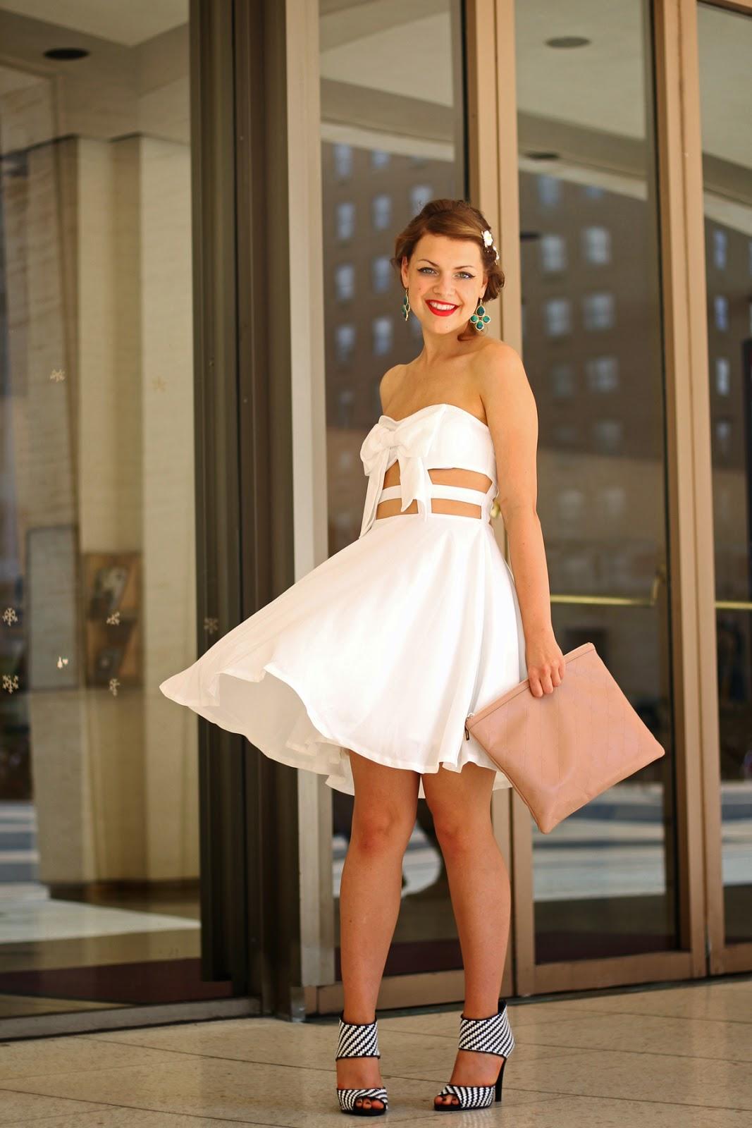 outfit styeetstyle new york fashion week myberlinfashion jasmin fatschild