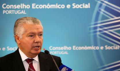 Portugal: GOVERNO PREJUDICOU DIÁLOGO COM AUMENTO DO HORÁRIO DE TRABALHO - CIP