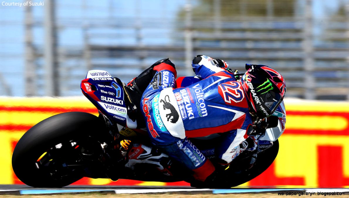 Superbike Alex Lowes Hd  All Wallpapers Desktop