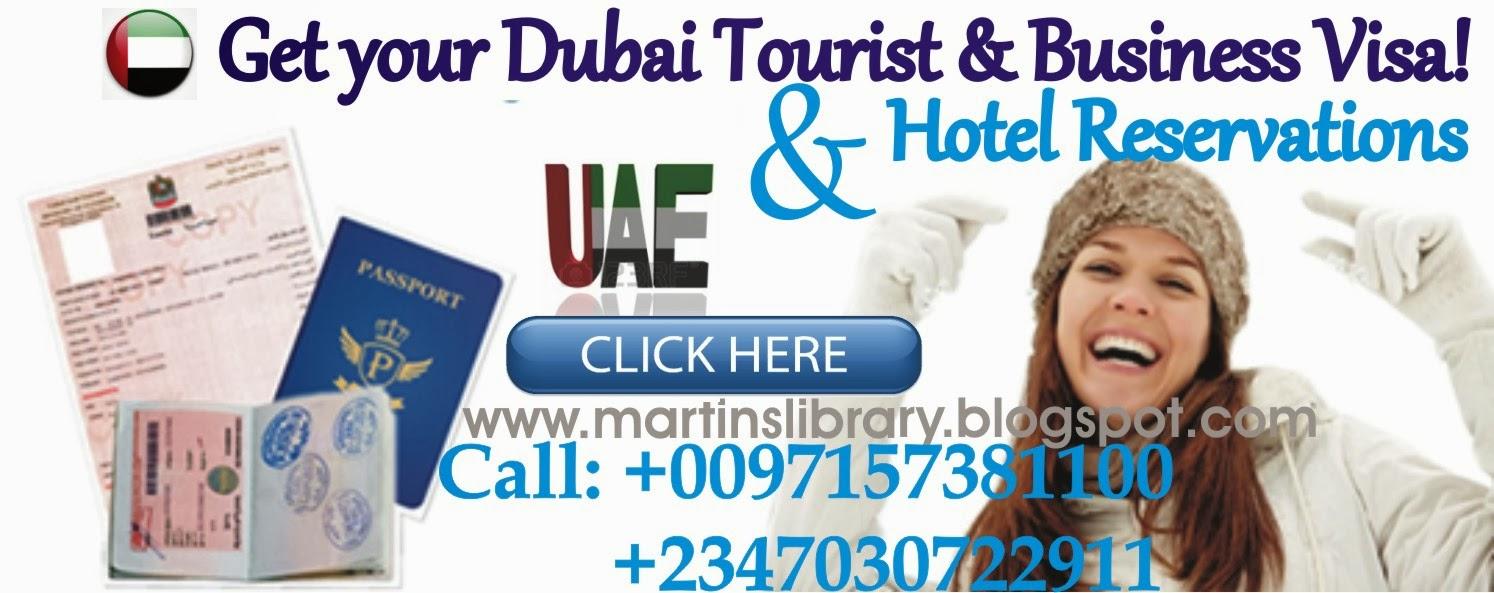 http://martinslibrary.blogspot.com/2014/02/dubai-tourist-and-business-visa-flight.html