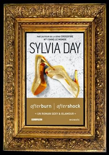 http://unpeudelecture.blogspot.fr/2014/07/afterburnaftershock-de-sylvia-day.html