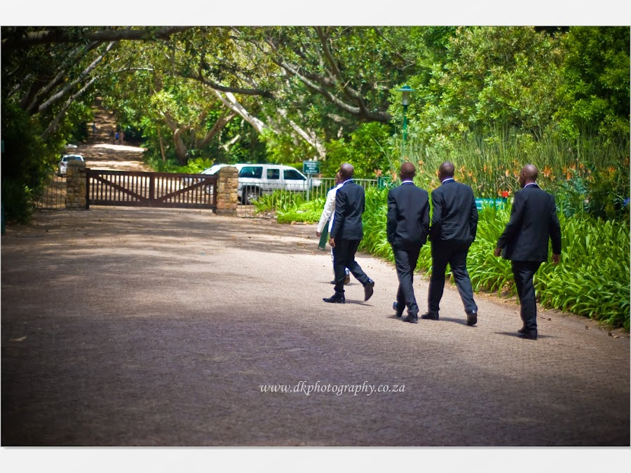 DK Photography Slideshow-0939 Noks & Vuyi's Wedding | Khayelitsha to Kirstenbosch  Cape Town Wedding photographer
