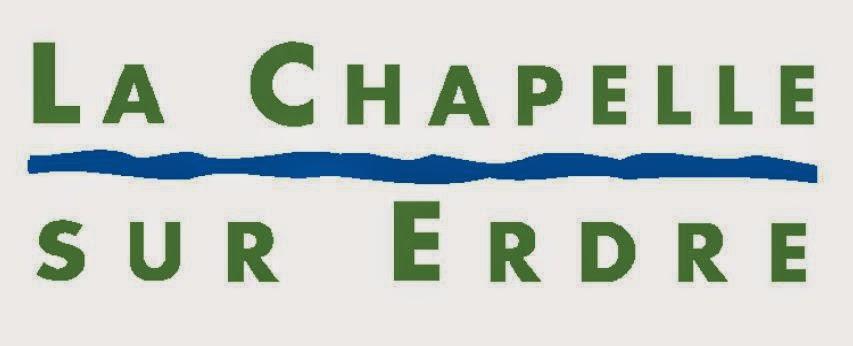 http://www.handichap.blogspot.fr/2015/02/ville-de-la-chapelle-sur-erdre.html