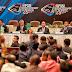 Hasil KLB PSSI | Kongres Luar Biasa PSSI dan KPSI di Hotel Borobudur Jakarta 18 Maret 2013
