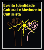 Evento Identidade Cultural e Movimento Culturista