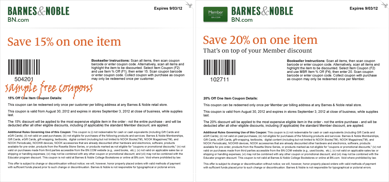 barnes and noble product positioning Barnes & noble should start thinking outside of the tablet computer product so very much like forbes, barnes & noble.