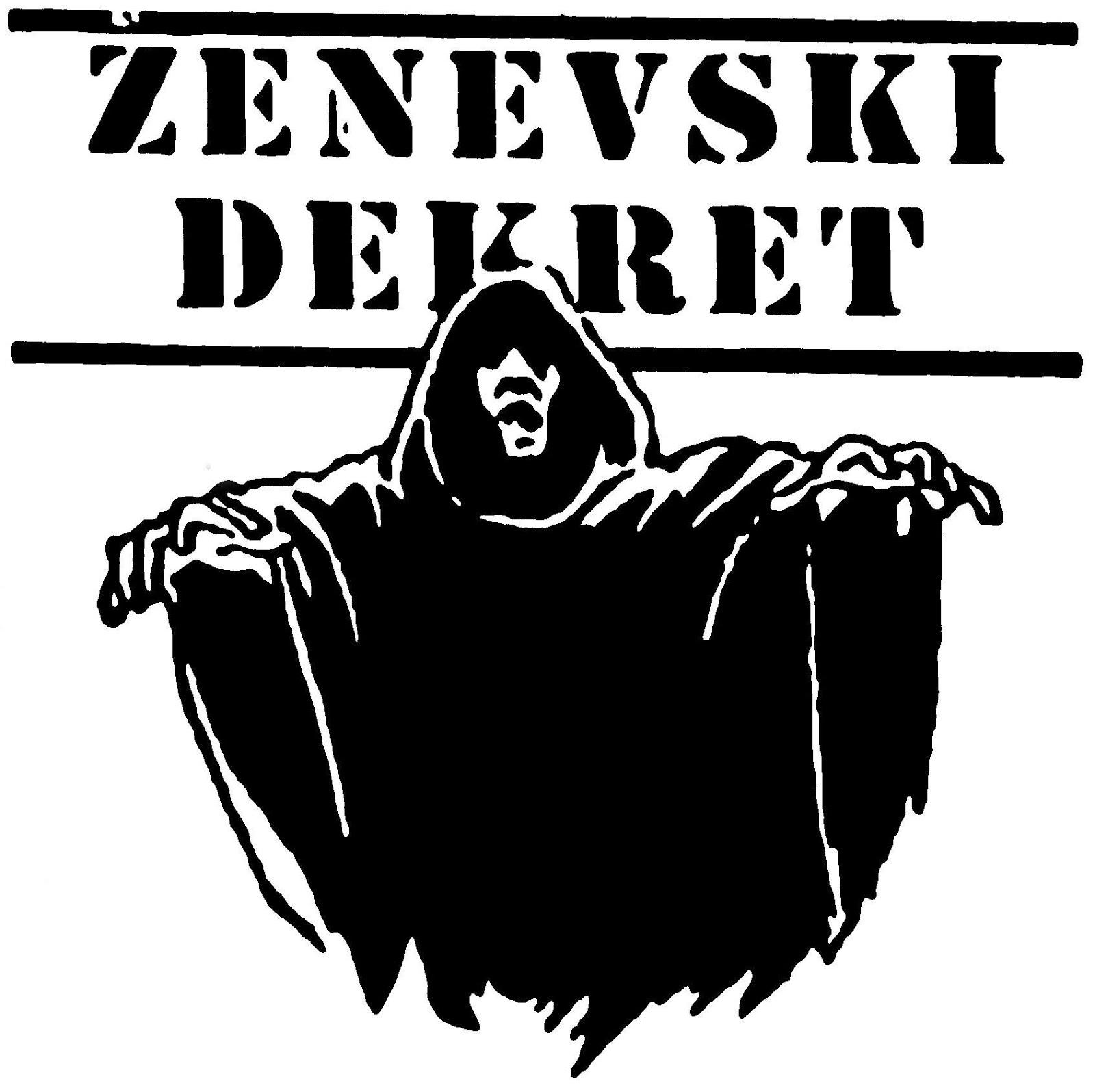ŽENEVSKI DEKRET