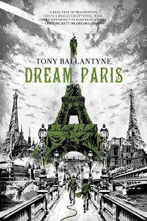 https://www.goodreads.com/book/show/23492561-dream-paris?from_search=true&search_version=service