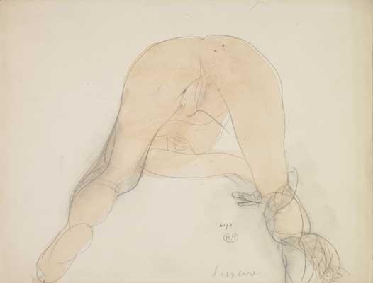 Drawings of naked chick masterbates foto 999